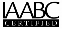 IAABC Certification